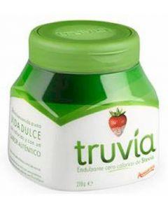 Edulcorante stevia 0% calorias truvia 270g