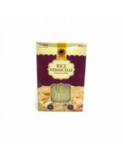 fideos de arroz vermicelli tiger khan 250g