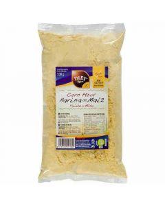 Harina de maíz sin gluten diet 500g