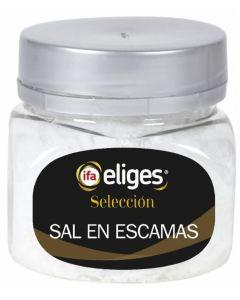 Sal escamas moli colima 125g
