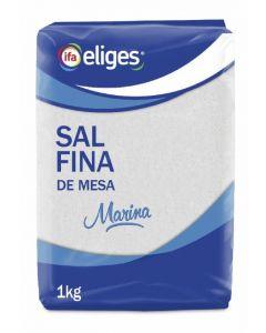 Sal fina ifa eliges 1kg