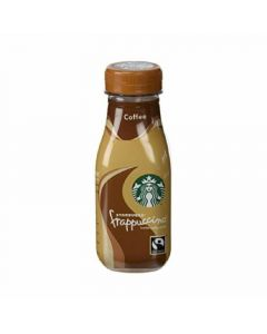 Café starbucks frappuccino 250ml