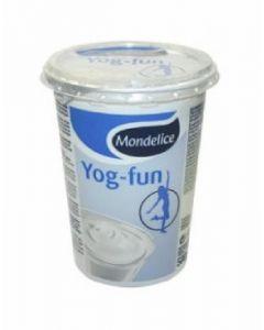 Mondelice yogur natural 500g