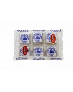 Cortadillo cidra san martín de porres pack de 6 unidades de 252g