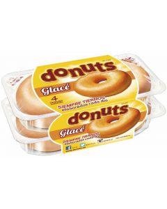 Berlinasglace donut 4 unidades