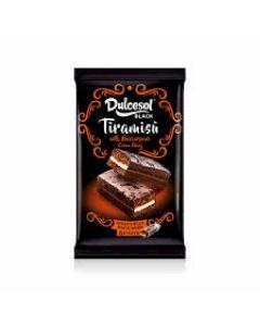Bizcocho tiramisu dulcesol p5ux45g