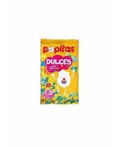 Palomitas dulces popitas 65g