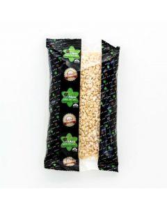 Almendra granillo san blas 125g