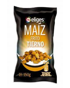 maíz frito tierno ifa eliges 150g