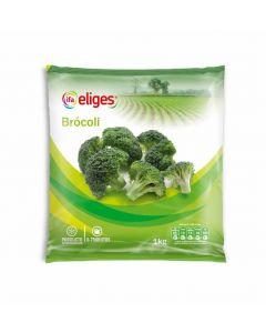 Brocoli ifa eliges 1kg