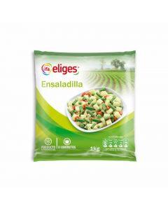 Ensaladilla ifa eliges 1kg