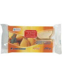 Empanadillas de atún antonio y ricardo 250g