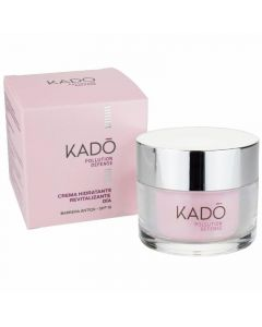 Crema dia pollution defense tarro kado 50ml