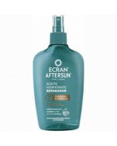 Aftersun ecran spray repar. aerosol 250 ml