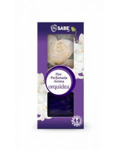 Ambientador aroma floral orquidea ifa sabe 50ml