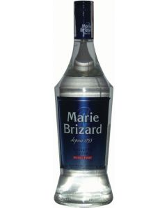 Anis dulce marie birzard botella 1l
