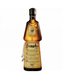 Licor frangelico botella 70cl