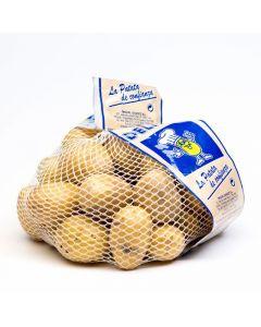 Patatas especial guarnicion 2kg