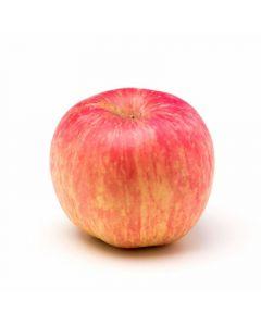 Manzana fuji extra granel