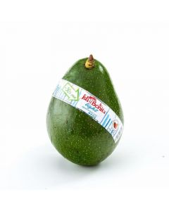 Aguacate  light  granel