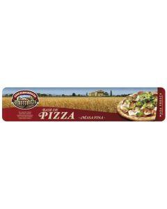Base pizza casa tarradellas 260g
