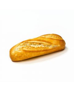 Pan sin sal  m madre  90g