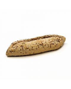 9 cereales y semillas  m madre  190g
