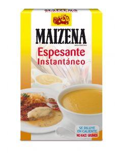 Harina de trigo express maízena 250g