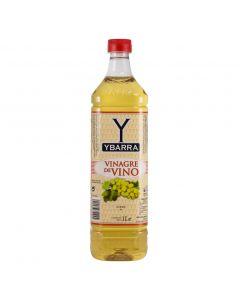 Vinagre ybarra 1l