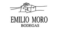 Logo Bodega Emilio Moro
