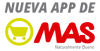 App Club MAS
