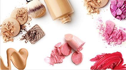 Perfumería y belleza