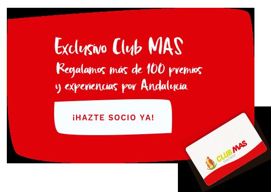 Club MAS